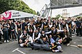 Cornouaille 2017 - résultats championnat des bagadoù - 17.jpg