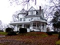 Cornstalk-heights-house-tn1.jpg