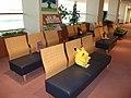 Corona Distance at Kosaka Hospital (2).jpg