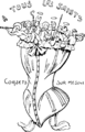 Corset1905 197Fig172.png