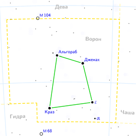 Corvus constellation map ru lite.png