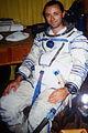 Cosmonaute - Russie.jpg