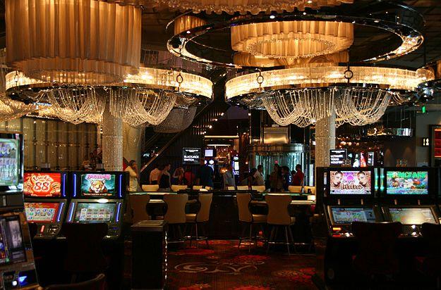Cosmopolitan of Las Vegas.jpg