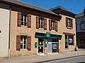 Cosne d'Allier-FR-03-Groupama-01.jpg