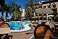 Costa Adeje, Santa Cruz de Tenerife, Spain - panoramio (38).jpg