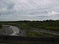 Costa Rica (6090853674).jpg