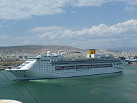 Costa Victoria in Piraeus 3.jpg
