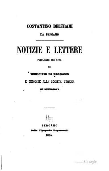 File:Costantino Beltrami.djvu