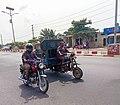 Cotonou en mouvement.jpg