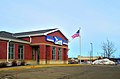 Cottage Grove Post Office 53527 - panoramio.jpg
