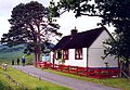 Cottage at Inveroran - geograph.org.uk - 107933.jpg
