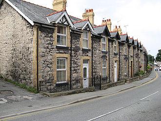 Abergele - Cottages in Abergele