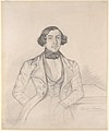 Count Philibert-Oscar de Ranchicourt MET DP167487.jpg