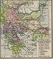Country about the Lower Danube in Roman Times.jpg