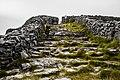 County Galway - Dun Aengus - 20210622151757.jpg