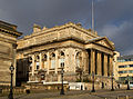 County Sessions House Liverpool (6727601361).jpg