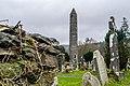 County Wicklow - Glendalough - 20190219011250.jpg