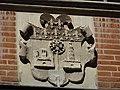 Cour Henri IV du Capitole de Toulouse 03.JPG