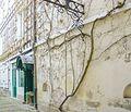 Cour de l'ancienne maison des seigneurs de Batzendorf (32639276973).jpg