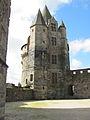 Cour du château.JPG