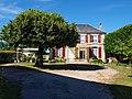 Courson-les-Carrières-FR-89-Villepot-paléo école-03.jpg