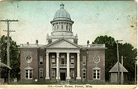 Court-House, Forest, Miss..jpg