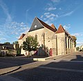 Courtenay-FR-45-église-extérieur-07.jpg