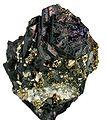 Covellite-Pyrite-181407.jpg