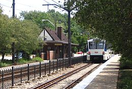 Coventry Cleveland RTA station.jpg