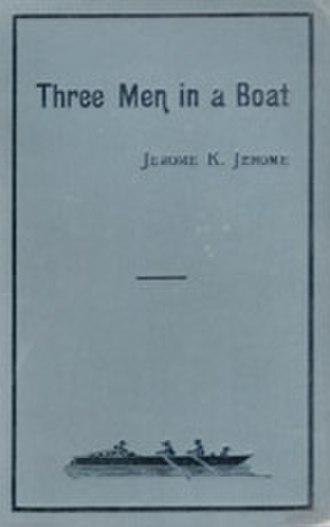 1889 in literature - 1st ed.