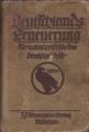 Cover von Deutschlands Erneuerung 1920.png