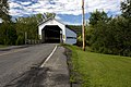 Covered Bridge (35577067825).jpg