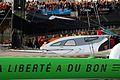 Coville record Brest 26 12 2016167.jpg