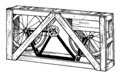 Crate (PSF).png