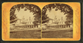Crawford House, from Robert N. Dennis collection of stereoscopic views.png