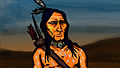 Crazy Horse in War Paint.jpg