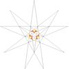 Crennell 15th icosahedron stellation facets.png