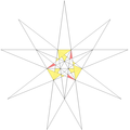 Crennell 50th icosahedron stellation facets.png