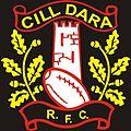 Crest of Cill Dara RFC.jpg