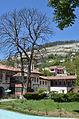 Crimea DSC 0069.jpg