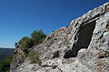 Crimea DSC 0857-1.jpg