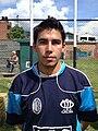 Cristian Ospina AIG (1).jpg