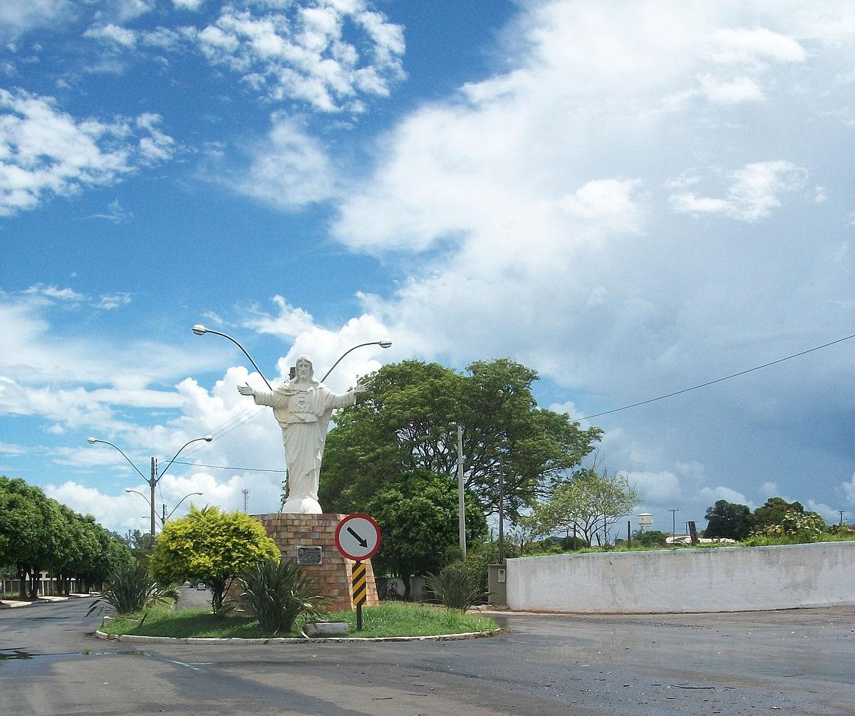 Bento de Abreu São Paulo fonte: upload.wikimedia.org