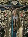 Cristo de la Misericordia (Iglesia de la Misericordia, Sevilla).jpg