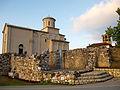Crkva svetog Ahilija, Arilje 12.JPG