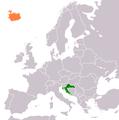 Croatia Iceland Locator.png