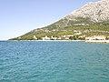 Croatia P8185948raw (3955733991).jpg