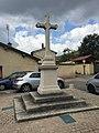 Croix de Saint-Martin (Miribel) en avril 2016.jpg