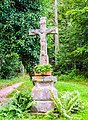 Croix de chemin, sous le grand Hohnack.jpg