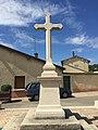 Croix de mission de Saint-Martin à Miribel.jpg